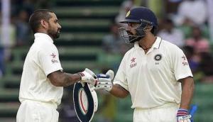 BCCI ने टेस्ट सिरीज के लिए किया अनदेखा तो इस टीम में शामिल हुआ ये खिलाड़ी