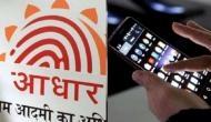 Aadhaar-Mobile de-Linking: Alert! Submit Aadhaar 'de-linking' plan to stop with 15 days, says UIDAI to telecom companies