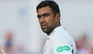 Lok Sabha 2019: 'Let cricketers cast their votes in cities they are playing IPL,' says Ashwin urges PM Modi