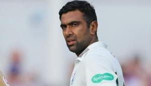 दक्षिण अफ्रीका के कप्तान का शिकार कर अश्विन ने बनाया नया रिकॉर्ड, ये बड़ा कारनामा करने वाले पहले गेंदबाज