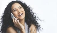 यह टेलीकॉम कंपनी लाई महाधमाका ऑफर, मात्र 18 रुपये में अनिलिमिटेड डेटा और कॉल्स