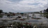 मरने के बाद भी नहीं मिली 2 गज जमीन, सामूहिक कब्र में दफनाए जाएंगे इंडोनेशिया की सुनामी में मरे लोग