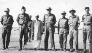 लाल बहादुर शास्त्री ने जब पाकिस्तान से युद्ध के समय छोड़ दिया था खाना, खुद धुलते थे कपड़े