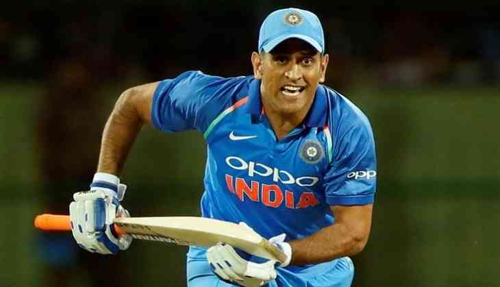 We still want No.4 slot to be solidified, says Virat Kohli