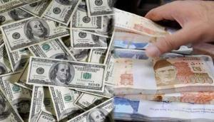 गरीब ठेले वाले के खाते में मिले 2.25 अरब रुपये, फिर आई ऐसी आफत कि...