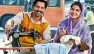 Sui Dhaaga Box Office First Weekend Collection: वरुण-अनुष्का ने सिलाई करते-करते तोड़ दिए कई रिकॉर्ड, अब तक कमाए इतने करोड़