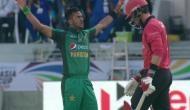 पायलट बनने के लिए इस खिलाड़ी ने क्रिकेट को कहा अलविदा