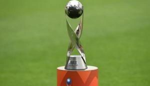 वर्ल्डकप से पहले ही लगा भारतीय टीम को बड़ा झटका, क्वालीफाई करने का टूटा सपना