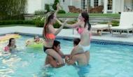स्विमिंग पूल में नहाने से प्रेग्नेंट हो गई 16 लड़कियां, जानिए कैसे हुआ ये अचंभा