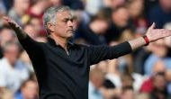 Mourinho defends players' commitment, denies his job is at stake
