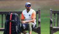 करुण नायर के पास है टीम इंडिया में शामिल होने का मौका, ऑस्ट्रेलिया के खिलाफ टेस्ट सिरीज में होगी वापसी!