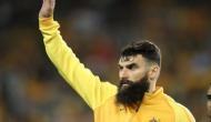 ऑस्ट्रेलिया फुटबॉल टीम के कप्तान ने लिया संन्यास अब इंग्लिश चैम्पियनशिप पर देंगे ध्यान
