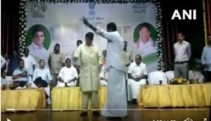 Official functions should be held in organised way following decorum: Puducherry Governor Kiran Bedi