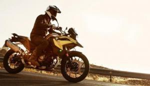 पेट्रोल से नहीं 'हवा' से चलेगी ये एयर बाइक, खासियत जानकर आप भी कह उठेंगे...अद्भुत