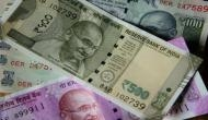 RBI ने महात्मा गांधी को नोट पर क्यों छापा, RTI से हुआ ये खुलासा