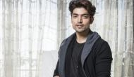 Bollywood filmmakers taking TV actors seriously now: Gurmeet Choudhary