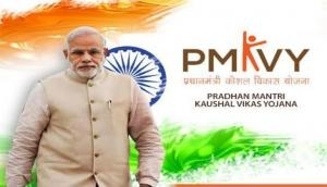 पीएम मोदी का बेरोजगार युवाओं को तोहफा, मिलेगी 8000 रुपये की आर्थिक मदद, 1 करोड़ युवाओं को होगा फायदा