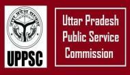 UPPSC: यूपी सरकार की कई विभागों में निकली बंपर वैकेंसी, 2400 पदों पर होगी भर्ती