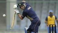 IPL और वर्ल्ड कप से पहले युवराज सिंह ने ठोका अपना दावा, मात्रा 57 गेंदों में 4 छक्कों की मदद से बनाए इतने रन