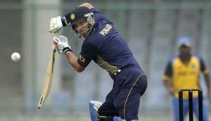 पृथ्वी शॉ के नहीं बल्कि इस युवा खिलाड़ी के फैन है युवराज सिंह, कहा-बल्लेबाज़ी देख कर दिल खुश हो जाता है