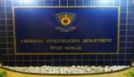 CID takes over probe into Nagerbazar blast case