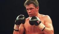 Former world boxing champion Rocchigiani killed in car accident