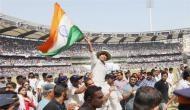 साल 2013 में विंडीज दौरे से जुडी हैं टीम इंडिया की ये तीन यादें, सचिन ने कहा था टेस्ट को अलविदा