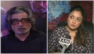 Tanushree-Patekar row: I was kid back then, mocks Shakti Kapoor