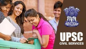 UPSC के इंटरव्यू में फेल उम्मीदवारों को मिल सकती है सरकारी नौकरी, जानिए पूरी डिटेल