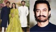 After Brahmastra, Ranbir Kapoor and Alia Bhatt to collaborate with Aamir Khan in Ayan Mukerji's next film for Karan Johar