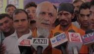बागपत : बेटे की मौत की पुलिस करे सही जांच इसलिए मुस्लिम परिवार ने अपना लिया हिन्दू धर्म