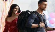 It's a breakup for Student of the Year 2 actor Tiger Shroff and girlfriend Disha Patani because of this shocking reason!