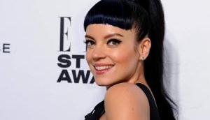 Lily Allen questions her own sexuality after sleeping with escorts
