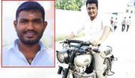 कार्यकर्ता ने चंदे के रुपयों का हिसाब मांगा तो BJP युवा मर्चा प्रमुख ने कर दी हत्या