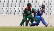 बांग्लादेश को हराकर फाइनल में पहुंची टीम इंडिया, अब भारतीय अंडर 19 टीम भी जीतेगी एशिया कप का खिताब!