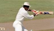 IPL harming West Indies cricket: Carl Hooper