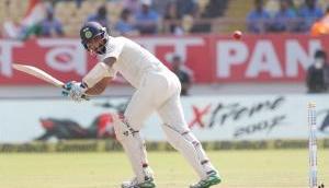 IND vs ENG 2nd Test: टीम इंडिया के लिए बुरी खबर, चेतेश्वर पुजारा हुए चोटिल