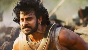 Saaho: Baahubali fame Prabhas new clean-shaven look is setting the internet on fire and going viral! See pic