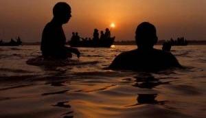 Ganga Dussehra 2020: गंगा दशहरा के दिन गंगास्नान से दस प्रकार के पापों से मिलती है मुक्ति