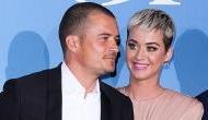 Actor Orlando Bloom preparing to propose to Katy Perry?