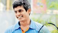 Top squash player Saurav Ghosal climbs to career-best ranking of 11