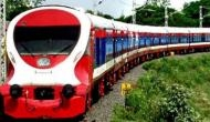 IRCTC Offer: Good news! Now travel in air conditioned coach only at sleeper coach ticket price; here's how