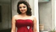 Tanushree Dutta gets legal notice from Nana Patekar, Vivek Agnihotri