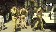 Jammu and Kashmir: Two National Conference workers shot dead by terrorists in Srinagar; one injured
