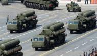भारत खरीद रहा है रूस से ये घातक मिसाइल सिस्टम, लेकिन अमेरिका को है ऐतराज ?