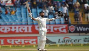 इस दिग्गज ने विराट कोहली को माना सुपरस्टार, कहा-टेस्ट क्रिकेट को उनकी जरूरत