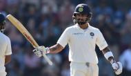 Ind vs Wi: कोहली बने एशिया के सबसे 'विराट' कप्तान, धोनी-गावस्कर और जयवर्धने को छोड़ा पीछे
