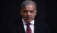 पाकिस्तान: इमरान राज में बड़ा एक्शन, मुख्य विपक्षी नेता शहबाज शरीफ गिरफ्तार