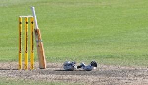 T20 क्रिकेट में दोहरा शतक जड़ साउथ अफ्रीका के इस बल्लेबाज ने रचा इतिहास