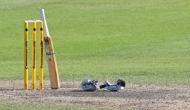 डेब्यू टेस्ट मैच में इस खिलाड़ी ने जड़े 314 रन और खड़ा कर दिया था मील का पत्थर